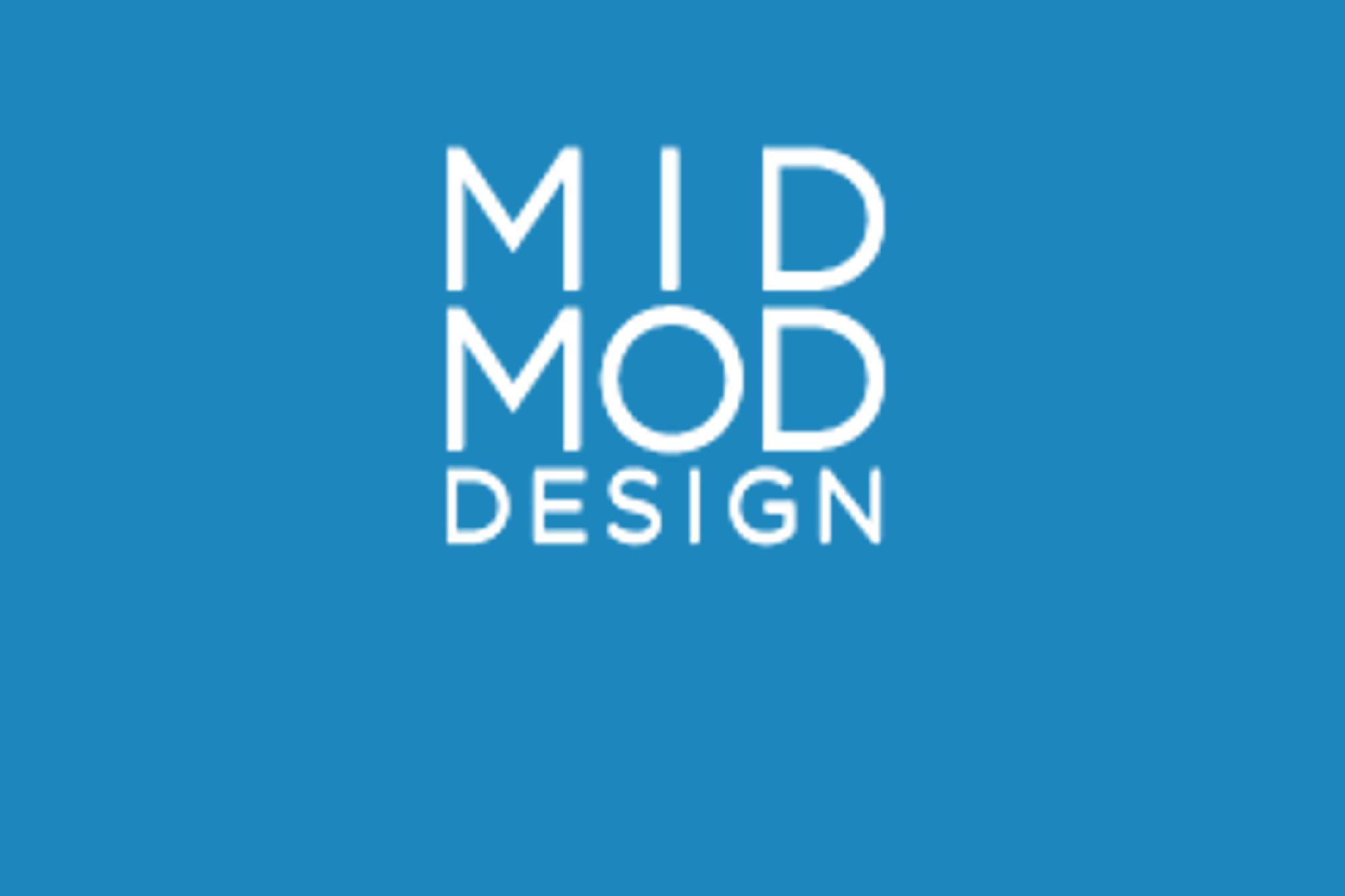 MidMod Design